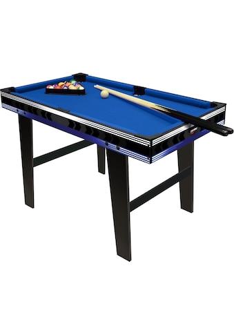 """Carromco Spieltisch """"Multifunktionstisch, Galaxy - XL 3in1"""" kaufen"""