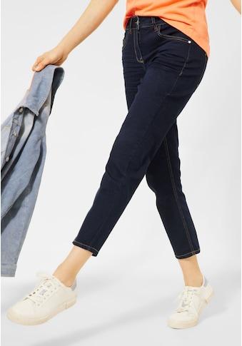 Cecil Slim-fit-Jeans, in 7/8-Länge kaufen