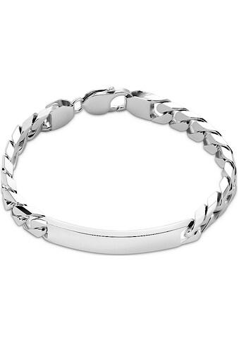 FAVS Armband »87939995« kaufen