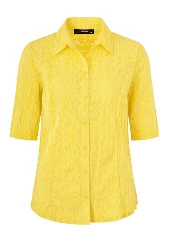 NAVIGAZIONE Crush - Bluse kaufen