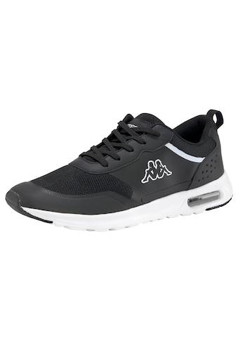 Kappa Sneaker »DARWIN« kaufen