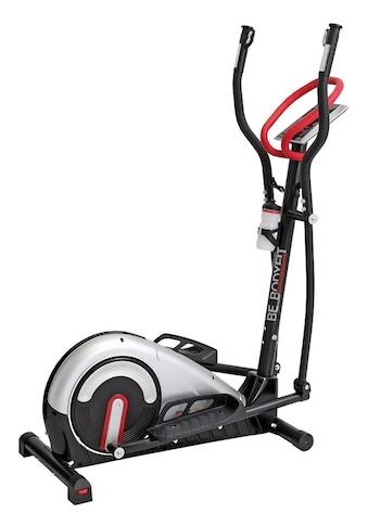 STAMM BODYFIT Crosstrainer - Ergometer »San Diego.400« kaufen
