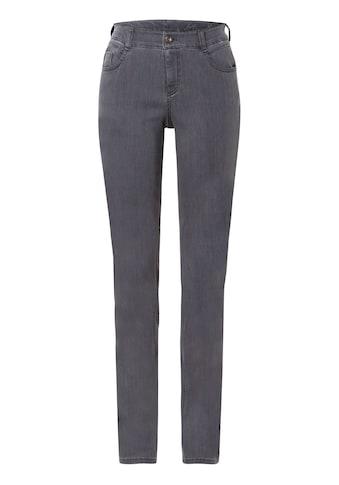 Atelier GARDEUR 5-Pocket-Jeans »ZURI« kaufen