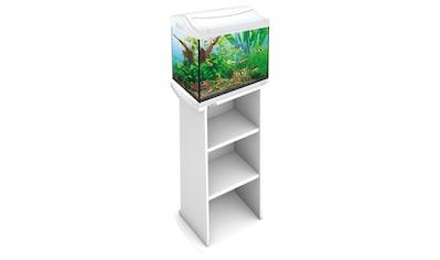 Tetra Aquariumunterschrank »AquaArt«, BxTxH: 38,2x31,6x72,8 cm kaufen
