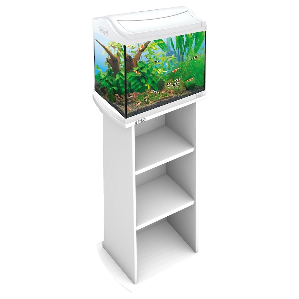 Tetra Aquariumunterschrank »AquaArt«, BxTxH: 38,2x31,6x72,8 cm