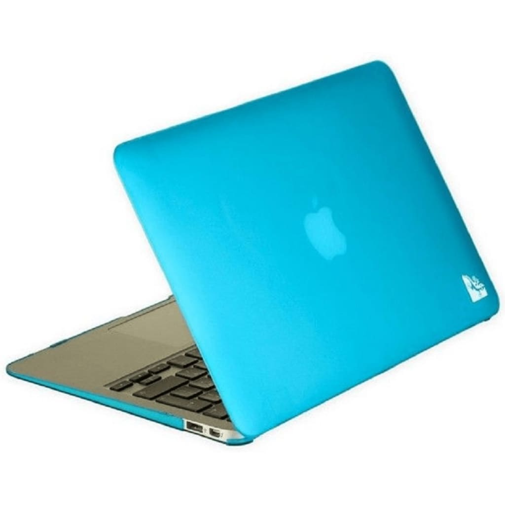 "Gecko Covers Tablettasche »Macbook Air 11"" Clip On Case«"