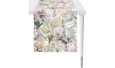 APELT Tischläufer »Sina SUMMER GARDEN«, (1 St.), Digitaldruck kaufen