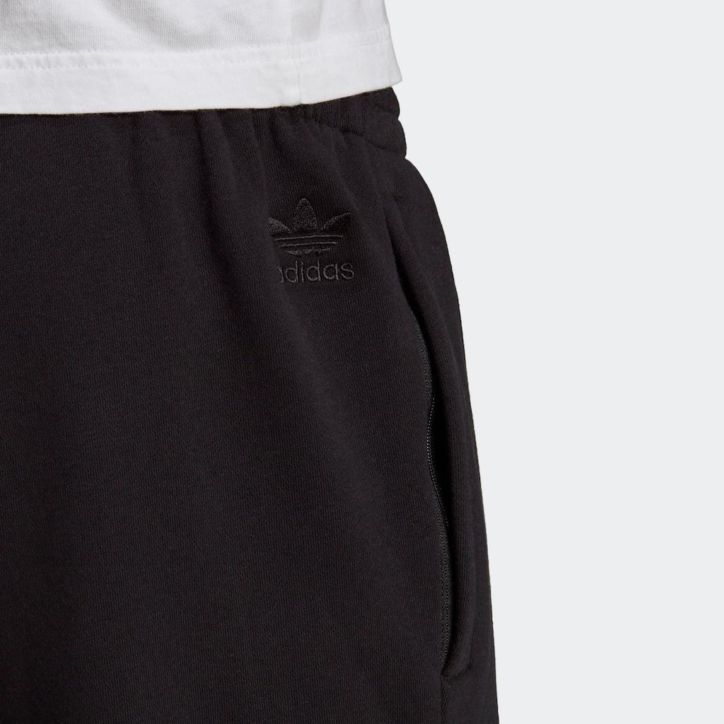 adidas Originals Jogginghose »3D TREFOIL GRAPHIC«