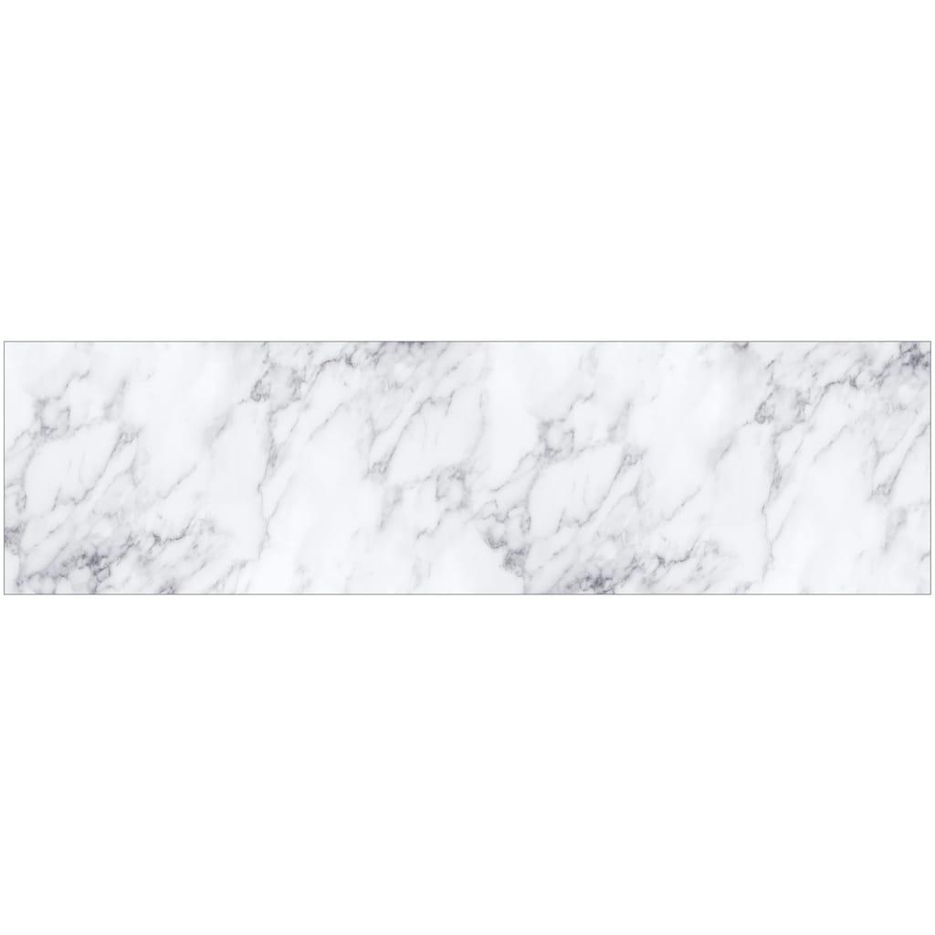 MYSPOTTI Küchenrückwand »mySPOTTIfixy Patricia«, selbstklebende und flexible Küchenrückwand-Folie