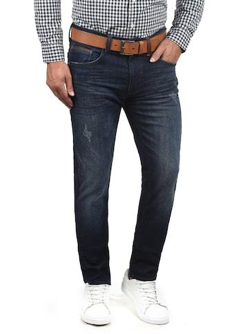 Blend 5 - Pocket - Jeans »Husao« kaufen