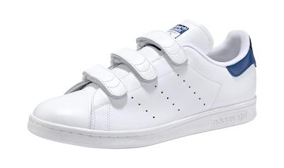 adidas Originals Sneaker »STAN SMITH« kaufen