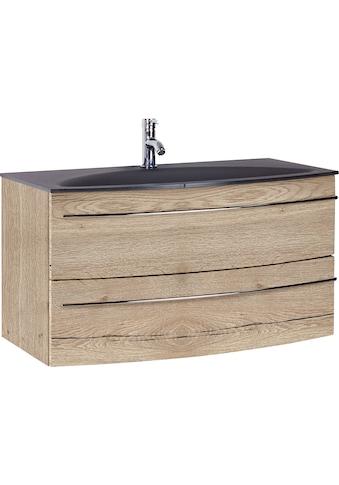 MARLIN Waschtisch »3040«, Breite 90,4 cm kaufen