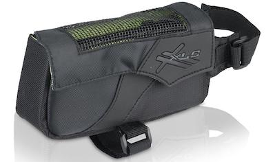 XLC Rahmentasche »Rahmentasche« kaufen