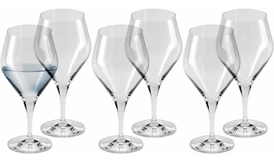 Alexander Herrmann Glas »CLASSIC Linie«, (Set, 6 tlg.), 6-teilig kaufen