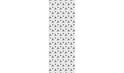 queence Vinyltapete »Andrew«, 90 x 250 cm, selbstklebend kaufen