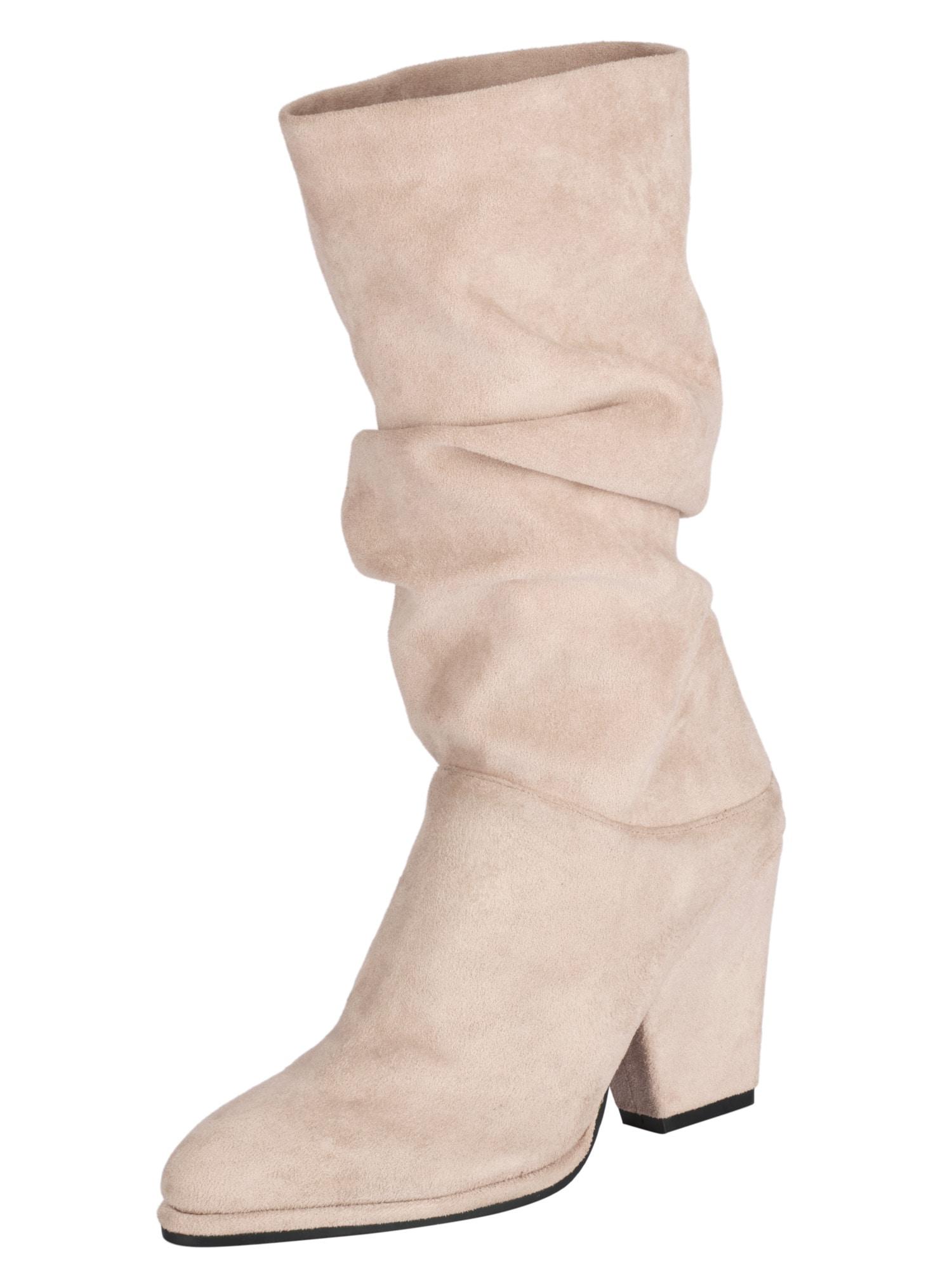 32a5a5def33095 Sonstige Stiefel für Damen online kaufen