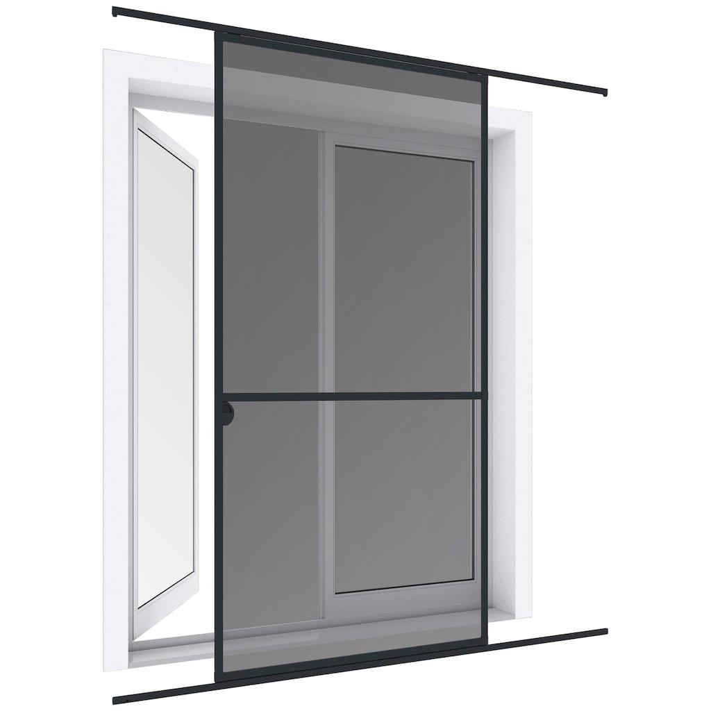 Windhager Insektenschutz-Schiebetür »EXPERT«, BxH: 120x240 cm