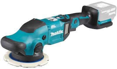 Makita Exzenter Poliermaschine »DPO600Z«, ohne Akku und Ladegerät kaufen
