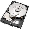 Seagate HDD-Server-Festplatte »Exos 7E8 4TB SATA 512n«, Bulk