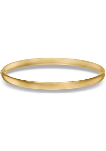 CHRIST Armband »81876835« kaufen