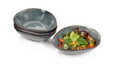 SÄNGER Salatschüssel »Darwin« kaufen