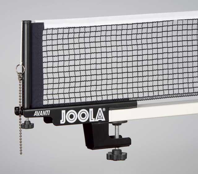 Joola Tischtennisnetz Avanti Technik & Freizeit/Sport & Freizeit/Sportarten/Tischtennis/Tischtennis-Ausrüstung