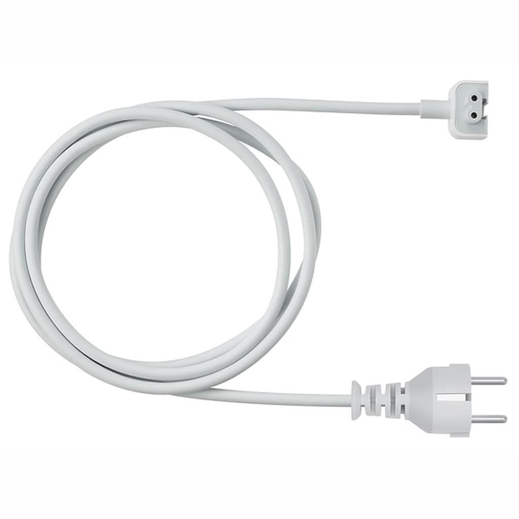 Apple Power Adapter (Netzteil) »Verlängerungskabel«