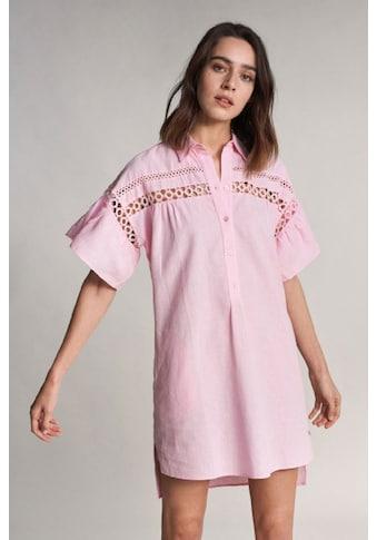 Salsa Kleid kaufen