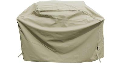 Tepro Grill-Schutzhülle, für Holzkohlegrill »Toronto XXL«, BxL: 150x70 cm kaufen