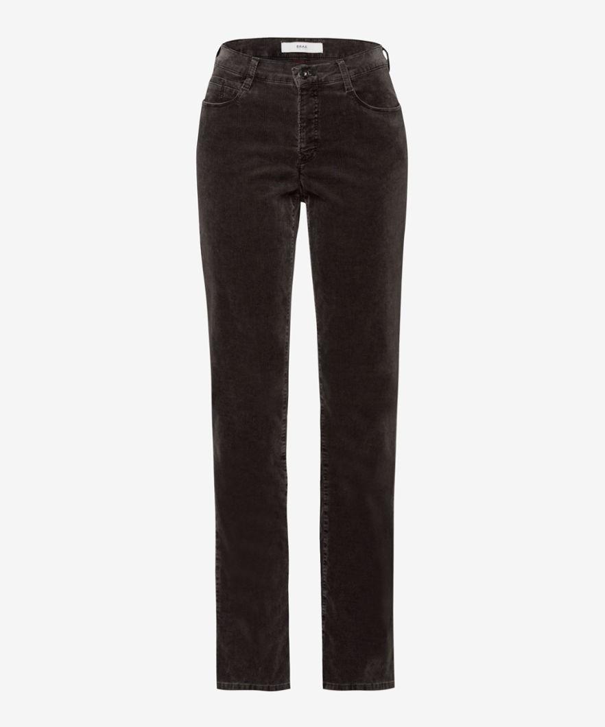 brax -  5-Pocket-Hose Style CAROLA