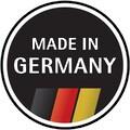 WMF Messer-Set »Grand Class«, (Set, 5 tlg.), Spezialklingenstahl, Made in Germany