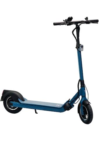 Egret E-Scooter »Egret TEN V4 (StVZO)« kaufen