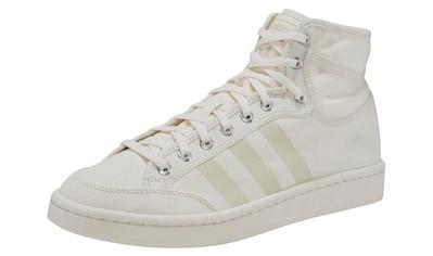 adidas Originals Sneaker »AMERICANA DECON« kaufen