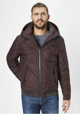 S4 Jackets Winterjacke »Highland« kaufen