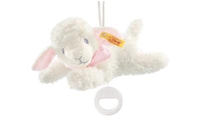 Steiff Spieluhr »Träum-süß-Lamm Spieluhr« kaufen