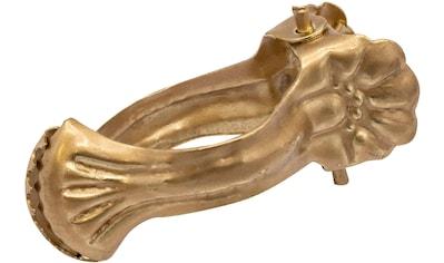 mydeco Dekoklammer »Donauklammer« kaufen