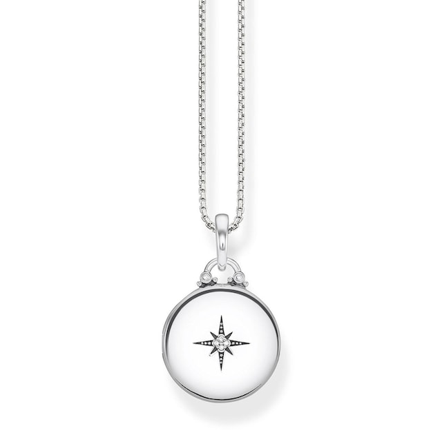 Silber 26.5 x 4.5 x 2 cm Tescoma L/öffel Edelstahl 3