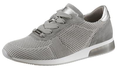 Ara Sneaker »LISSABON«, aus der aktuellen Let´s Dance Kollektion von Frauke Ludowig kaufen