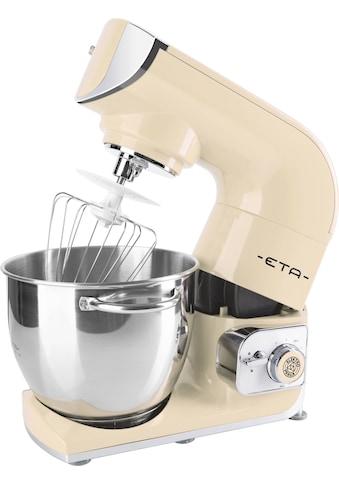 eta Küchenmaschine »Gratus Storio ETA002890062« kaufen