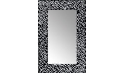 Lenfra Wandspiegel »Rahel«, (1 St.) kaufen