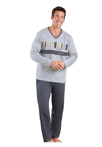 Top Ten Schlafanzug kaufen