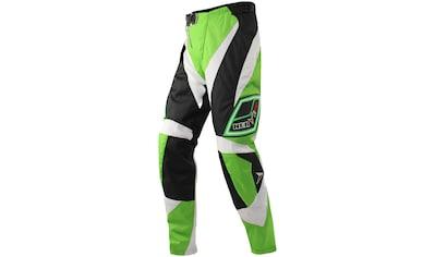 NERVE Motorradhose »Nerve Motocross« kaufen