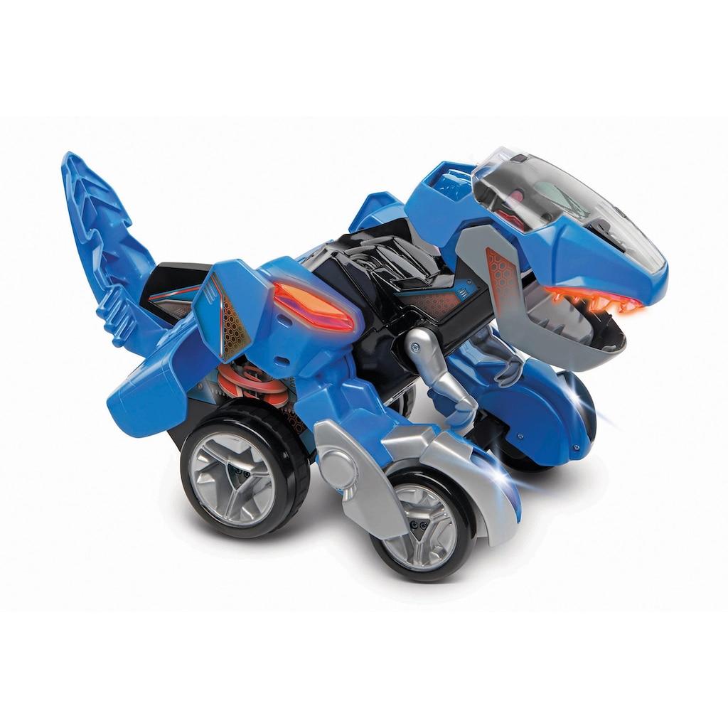 Vtech® RC-Figur »Switch & Go Dinos, RC T-Rex«