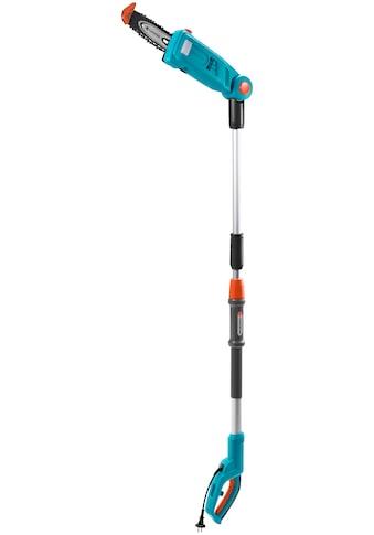 GARDENA Hochentaster »TCS 720/20, 08868 - 20«, 20 cm Schwertlänge kaufen