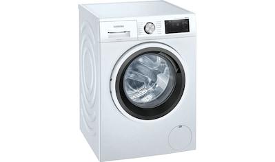 SIEMENS Waschmaschine iQ500 WM14UQ40 kaufen