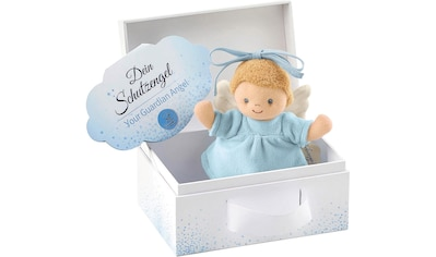Sterntaler® Spieluhr »Schutzengel S, bleu« kaufen
