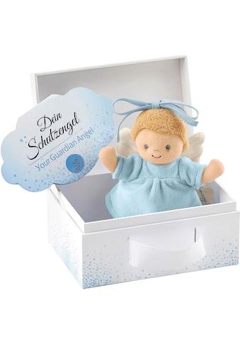 """Sterntaler® Spieluhr """"Schutzengel S, bleu"""" kaufen"""