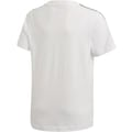 adidas Performance T-Shirt »ESSENTIALS 3-STREIFEN«