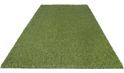 Andiamo Kunstrasen »Jever«, rechteckig, 20 mm Höhe kaufen