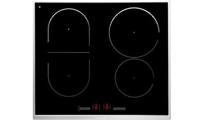 Hisense Induktions - Kochfeld I6433X kaufen